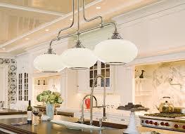fixtures for ambient lighting ambient lighting ideas ambient lighting fixtures