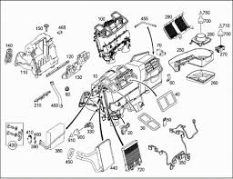 85 ford bronco 2 fuse box 85 wiring diagrams