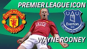 Manchester united die hard fans. How Wayne Rooney Became A Premier League Goal Scoring Legend At Manchester United Rsn