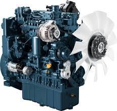 first diesel engine. Fine First Kubota V5009 Highres 58bdbde0169d8 For First Diesel Engine