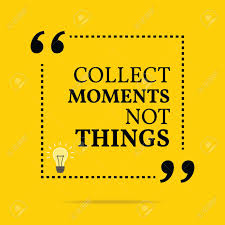 Get Pdf Moments Of Motivation