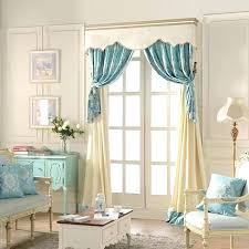 curtain wall window revit curtain for window image of luxury curtain for window treatments for french