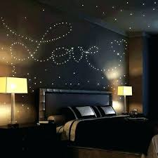 Awesome Romantic Ideas For Married Couples At Home Strikingly Ideas Couple Bedroom  Wall Decor Married Couple Bedroom