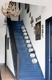 30 Staircase Design Ideas Beautiful Stairway Decorating Ideas Decorating  Stairwells