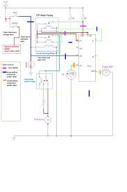 wiring your 7m supra engine wiring diagramthis