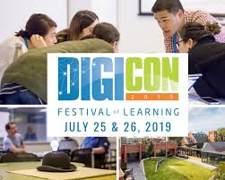 Image result for digicon 19