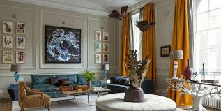 40 Inspiring Curtain Ideas Window Drapes For Living Rooms Gorgeous Model Home Interior Design