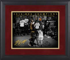 cleveland cavaliers plaques and collages on cleveland cavaliers wall art with cleveland cavaliers wall art decor