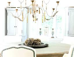 french country chandelier french country chandelier dining room wooden country french white iron chandelier