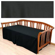 full size daybed bedding sets photo cover comforter on
