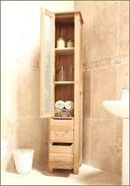 skinny storage cabinet acidmindinfo