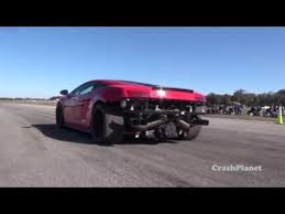 Supercar Fails From Youtube Free Music Download