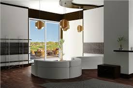 contemporary sliding glass patio doors. image of: modern sliding glass patio doors contemporary x