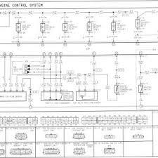 radio wiring diagram for 2011 mazda 3 inspirationa mazda 2 wiring 1992 Mazda 626 Wiring-Diagram radio wiring diagram for 2011 mazda 3 inspirationa mazda 2 wiring diagram wiring diagram database