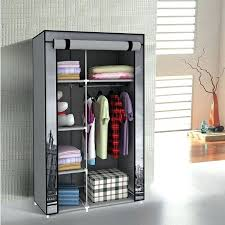small closet storage ideas large size of organization ideas for small spaces clothes storage ideas for small closet storage
