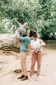 For Family Pictures 293 Best Family Images On Pinterest