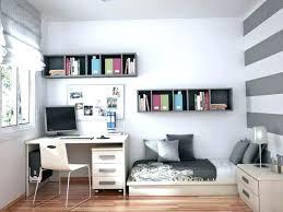 black wood wall shelves white wall bookshelves cool wall shelves wall hung shelves dark wood shelves