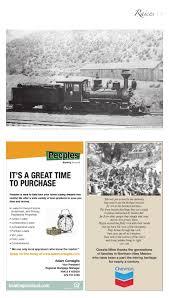 Raices by The Taos News - issuu