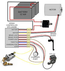 similiar electric scooter controller wiring keywords electric scooter throttle wiring diagram nilza net