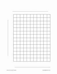Blank Charts And Graphs 041 Template Ideas Similiar Printable Blank Charts And
