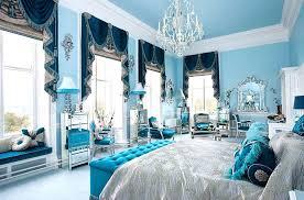 Modern Mansion Bedroom Mansion Bedrooms Bedroom Mansion Master