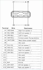 94 acura legend stereo wiring diagram acura wiring diagrams 1993 acura legend wiring diagram 2000 acura integra stereo wiring diagram diagrams