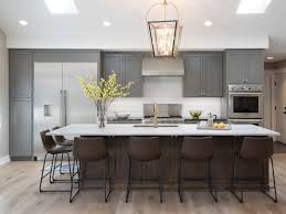 Kitchen Remodeling Naperville Concept New Decorating Ideas