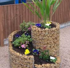 Chinese Garden Design Decorating Ideas Garden Design For Small Space Spurinteractive 85