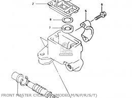 suzuki quadrunner 250 wiring diagram suzuki image 96 suzuki quadrunner wiring diagram 96 auto wiring diagram schematic on suzuki quadrunner 250 wiring diagram