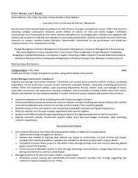 Appointment Setter Resume Adorable Labor Relations Specialist Resume Public Sample Job Description