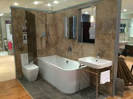 Bathroom Uk Uk Bathroom Warehouse Newbury