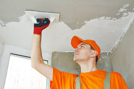 drywall paint