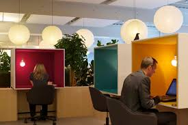 vitra citizen office. Perfect Vitra Throughout Vitra Citizen Office E