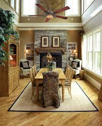 minka aire napoli sterling walnut two light 56 wide indoor ceiling fan
