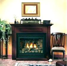 best gas fireplace insert reviews gas fireplace insert reviews gas fireplace insert reviews chaska gas fireplace