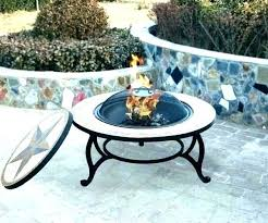 small fire pit table small fire pit round propane gas fire pit table table top propane