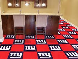 ny giants rug 6