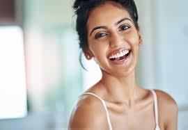 Smile Design Coral Springs Fl Cosmetic Dentistry 5 Locations In South Fl Smile Design