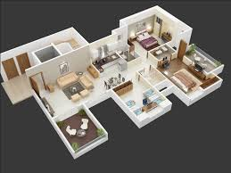 architectural drawings of modern houses. Architectural Drawings Of Bed Room Flat Rhino Files Bedroom Drawing Paper . Sheets Storage Modern Houses