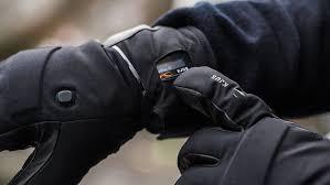 Kjus Ski Gloves Images Gloves And Descriptions Nightuplife Com