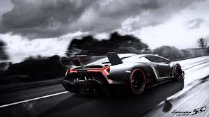 lamborghini veneno roadster wallpaper. car games rental lamborghini reventon roadster wallpaper veneno