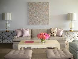Unique Living Rooms Pretty Living Room Colors