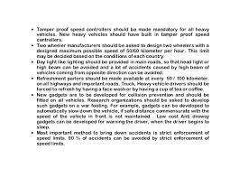 road safety essay essay on road safety essay on road safety road  road safety speech essay example homework for youroad safety speech essay example
