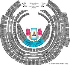Rogers Skydome Seating Chart Rogers Centre Tickets And Rogers Centre Seating Charts