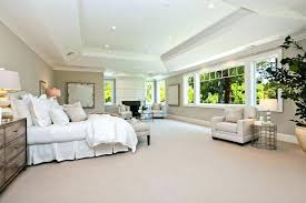large bedroom ideas traditional master bedroom ideas for white large bedroom with tray ceiling and recessed