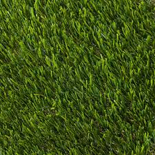 synthetic turf rug outstanding artificial grass carpet rug home depot