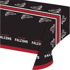 Atlanta Falcons Table Cover - Walmart.com