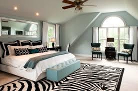 cozy blue black bedroom bedroom. page guest bedroom decor ideas cozy with gallery tiffany blue black e