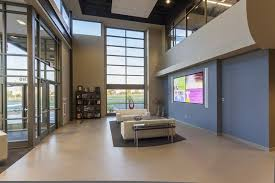 corporate office lobby. Contemporary Lobby Lobby Area For Corporate Office F