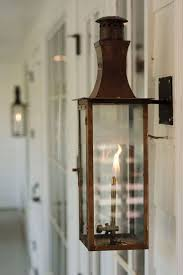 beautiful ritz lighting style. bevolo lanterns governor bracket mount on white siding for home exterior design ideas beautiful ritz lighting style u
